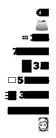 SonoScape 3C-A