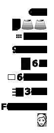 SonoScape BCC9-4