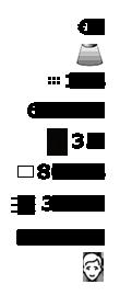 SonoScape C354