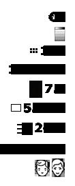 SonoScape L743