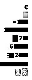 SonoScape L745