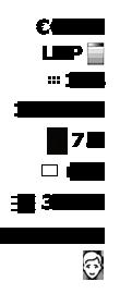 SonoScape LAP7
