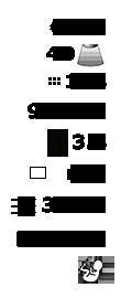 SonoScape VC9-2