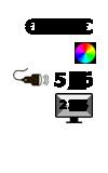 SonoScape P40