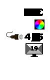 SonoScape S22 Bundle 1