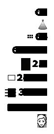 SonoScape 2P1