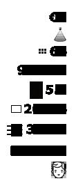 SonoScape 5P1