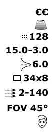 SonoScape 6CT-A