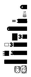 SonoScape C322