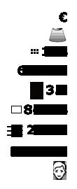 SonoScape C351