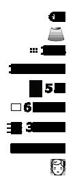 SonoScape C542