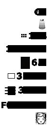 SonoScape C611