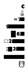 SonoScape C612