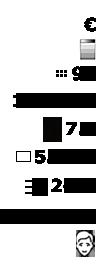 SonoScape L746