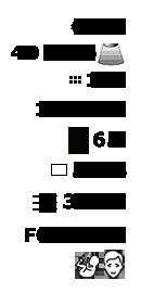 SonoScape VE9-5