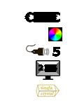 SonoScape P15